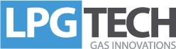 Greenfuel přestavba na lpg Prins , LPGTECH