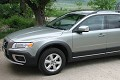 Reference volvo xc 70 3.2 AWD